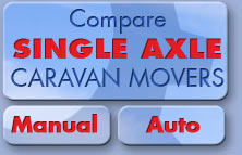 Single Axle movers