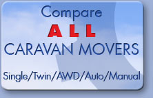 Compare all Caravan Movers