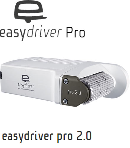 Easydriver Pro