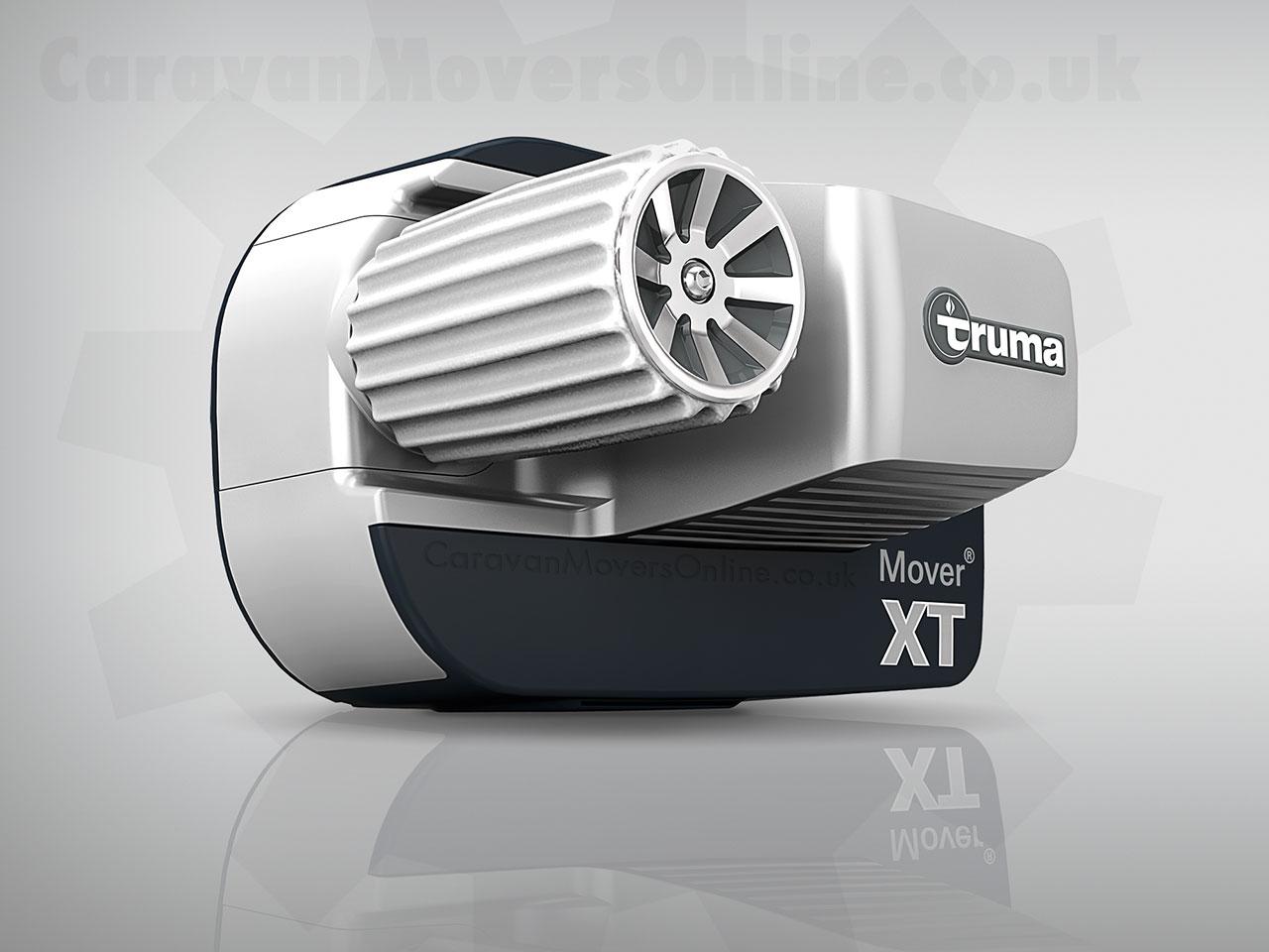 Truma caravan movers the caravan mover the trumove s trumove t truma mover xt asfbconference2016 Choice Image